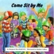 Come Sit by Me de Margaret Merrifield