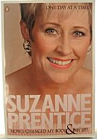 One Day at a Time - Suzanne Prentice - How I…