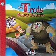 Les Trois Boucs Bourru (Les petits…