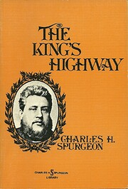 The king's highway: Opened and cleared…