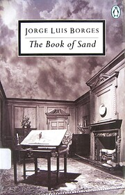 The Book of Sand and Shakespeare's…