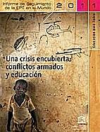 Una crisis encubierta: conflictos armados y…