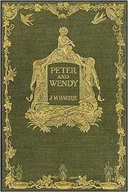 Peter and Wendy por J. M. Barrie