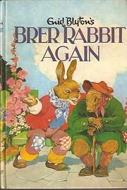 Brer Rabbit Again av Enid Blyton