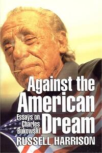 anti american dream essays