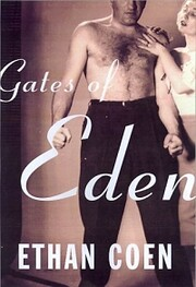 Gates of Eden de Ethan Coen