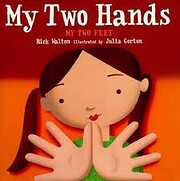My Two Hands, My Two Feet af Rick Walton