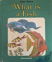 What Is a Fish (Now I Know) av David Eastman
