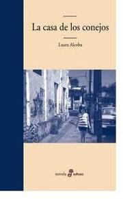 La Casa de Los Conejos (Spanish Edition) de…
