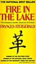 Fire in the Lake: The Vietnamese and the…