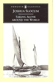 Sailing Alone around the World (Penguin…