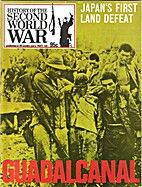 History of the Second World War, Part 040:…