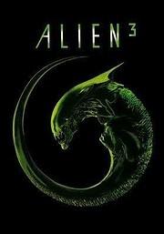 William Gibson's Alien 3 av William Gibson