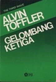 Third Wave de Alvin Toffler