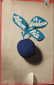 Plum Pie af P. G. Wodehouse