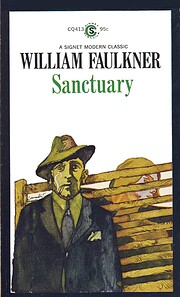 Sanctuary: The Corrected Text por William…