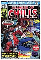 Chamber of Chills # 17