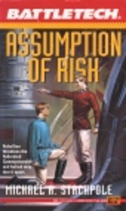 Battletech 12: Assumption of Risk par…