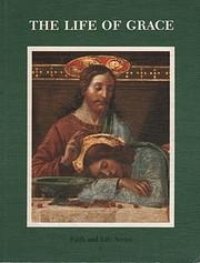 The Life of Grace de David R. Previtali