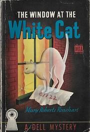 The Window at the White Cat – tekijä:…