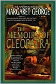 The Memoirs of Cleopatra: A Novel av…