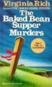 The Baked Bean Supper Murders: 2 by Virginia…