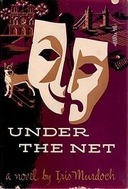 Under the Net de Iris Murdoch