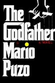 The Godfather af Mario Puzo