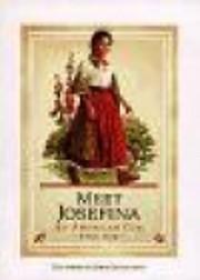 Asi Es Josefina / Meet Josefina (American…