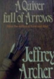 A Quiver Full of Arrows de Jeffrey Archer