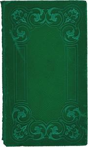 The deep end: a novel von Robert Liddell