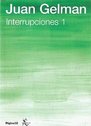 Interrupciones I: Relaciones, Hechos, Notas,…