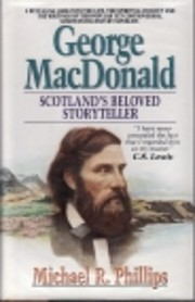 George Macdonald: Scotland's Beloved…