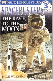 Spacebusters: The Race to the Moon (DK…