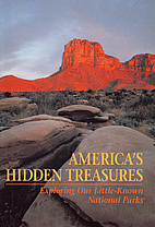 America's Hidden Treasures: Exploring Our…