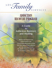LDS Family Services Addiction Recovery…