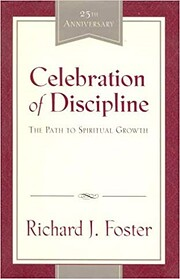 Celebration of Discipline, Special…