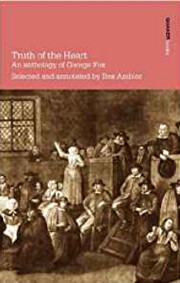 Truth of the Heart: An Anthology of George…