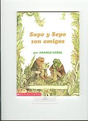 Wildfire Bestsellers (Spanish Edition) de…