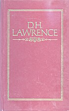 Collected Works by D. H Lawrence