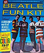 Big Beatle Fun Kit Magazine by DIG…