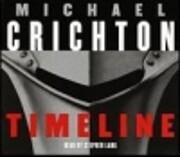 Timeline – tekijä: Michael Crichton