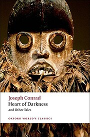 The Heart of Darkness: and Other Tales…