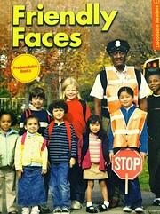Friendly Faces: Decodable Reader, Level K,…