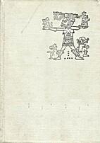 Historia poznania Ameryki Środkowej i…