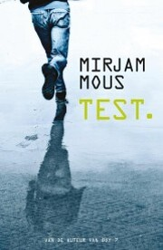 Test de Mirjam Mous