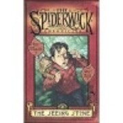 The Spiderwick Chronicles: The Seeing Stone,…