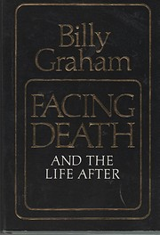 Facing Death and the Life After de Billy…