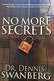 No more secrets por Dennis Swanberg