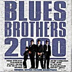 Blues Brothers 2000: Original Motion Picture…